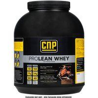 CNP Pro-Lean Whey - 2kg