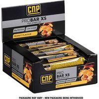 CNP Pro-Bar XS - 12 bars