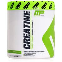 MusclePharm Creatine - 300g