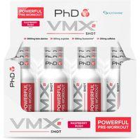 PHD VMX Shots (12 x 60ml)