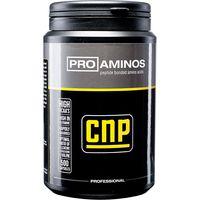 CNP Pro-Amino - 500 Caps