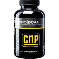 CNP Pro-BCAA - 180 Caps