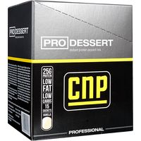CNP Pro-Dessert - 15 Sachets