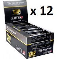 CNP Pro-Flapjack x 12 Boxes (1 Case)