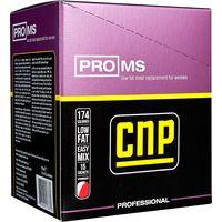 CNP Pro-MS - 15 Sachets