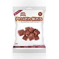 Protein Snax Protein Minis - 50g