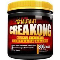 PVL Mutant Creakong - 300g