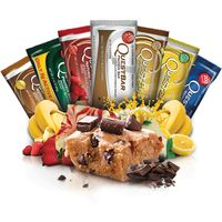 Quest Protein Bars - 12 Bars