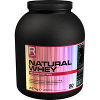 Reflex Natural Whey - 2.27kg