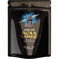 Medi-Evil BCAA Assault 2:1:1 Powder - 300g