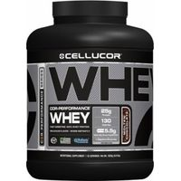 Cellucor Performance Whey - 1.8kg