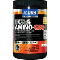 USN BCAA Amino-Gro - 306g
