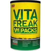 Pharma Freak Vitafreak - 30 Packs