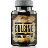 Warrior Bulbine - 120 Tabs