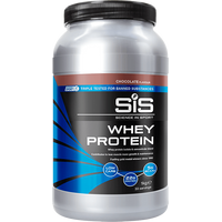 SiS Whey Protein 1kg - Chocolate