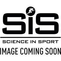 SiS Overnight Protein 1kg - Vanilla