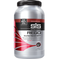 SiS REGO Rapid Recovery 1.6kg - Chocolate