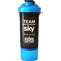 Team Sky SmartShake 400ml