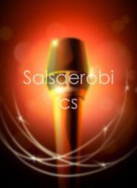 Salsaerobics