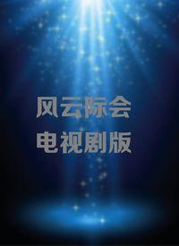 风云际会(电视剧版)
