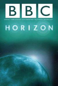BBC地平线:无人驾驶