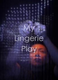 My Lingerie Play