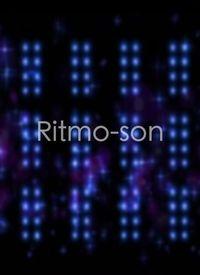 Ritmo-son