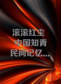 滚滚红尘——中国知青民间记忆之红土地篇