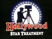 好莱坞明星的待遇