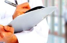 Responsabilit� medica