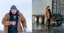 地表最強老爸再出擊!69歲連恩尼遜《疾凍救援》零下50度冰路狂飆大卡車,超勇健秘訣曝光