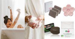 疫情延燒肥皂擠下酒精成熱銷!網友評選「超好用肥皂」Top10,台灣65年老牌肥皂奪第一