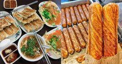 三和夜市11家必吃美食推薦,到三重絕對不能錯過這裡,讓你街頭吃到巷尾!