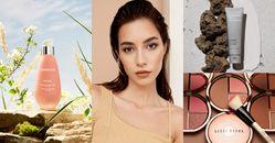 【美週Buy一下】2021美妝新品推薦!Bobbi Brown烤奶系彩妝、Darphin敏感肌乳液,innisfree控油粉刺面膜太搶手