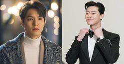 孔劉只排第三!日本票選「30+南韓人氣男演員」Top5,冠軍得主不意外,第二名是瘦身成功,重回男神的「他」