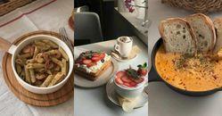 想要變成料理小當家?推薦 3 個「料理 APP」,家常菜、甜點、減肥食譜讓你輕鬆變出滿桌菜
