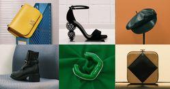 2021秋冬配件推薦必買Top 6!Dior帽、BV手環、Chanel包、Celine靴…搶入手展開換季大作戰!
