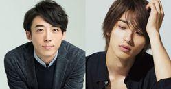 横濱流星僅排第3!日本網友票選「最想與他結婚的男演員」Top5,這位「國民男神」稱霸!