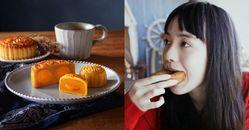 中秋節大吃月餅不怕胖!5大減脂攻略,月餅前吃這個卡路里竟能減半