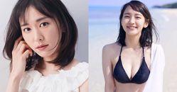 新垣結衣輸給她!日本票選「最想成為戀人女星」排行榜Top5,冠軍是這位「小惡魔」
