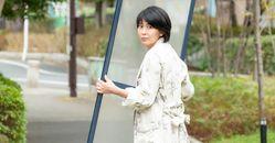 《大豆田永久子》橫掃日劇5大獎!必追神劇看點大解析,松隆子魅力演技封后、坂元裕二金句引共鳴