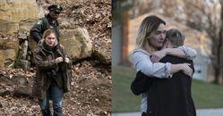 奧斯卡影后凱特溫絲蕾回歸小螢幕!美劇《東城奇案》展現教科書演技,「恐怖大師」史蒂芬金也著迷