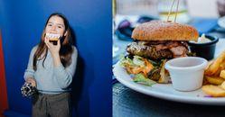 「直覺性飲食」是什麼?6個重點告訴你,了解自己身體的需求,與食物和平共處會更健康!