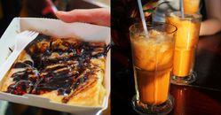 「泰式甜點」5道在家輕鬆做!「芒果糯米飯」推薦愛文芒果,「椰奶冰淇淋」不用冰淇淋機也能完成