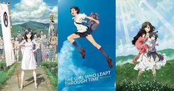 《龍與雀斑公主》上映前必看!細田守被譽為宮崎駿接班人,快來認識日本國寶級動畫大師封神電影三部曲