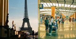 2021最想旅遊城市排行Top10!「伊斯坦堡」一次進步23名,「第一名」你去過嗎?