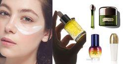 25歲已經在用抗老型眼霜?眼部保養也有分年齡, 專家 : 女人一生要投資3罐!