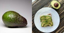 酪梨減肥菜單大公開!營養師提醒4大方法瘦最快,當作「午餐」是黃金飲食點