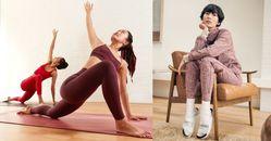 Nike遇強敵!Lululemon線上銷售暴增92%,在家瘦身運動推薦這5大單品