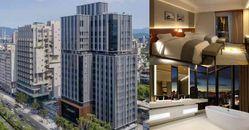 日本飯店大舉進攻台灣!JR東日本、格拉斯麗、和苑三井,3大必住亮點總整理!